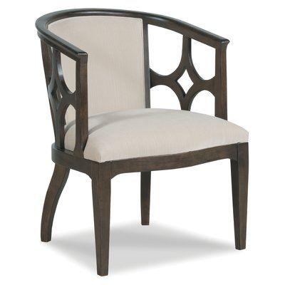 Fairfield Chair Quinn Armchair, Fairfield Furniture Chairs