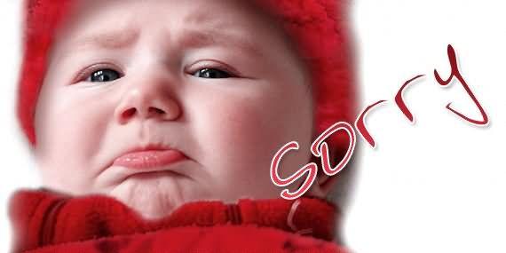 Cute Baby HDQ Wallpaper Download, Vasiliki Mitchem Baby