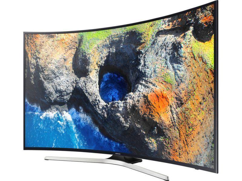 Paltry Smart Tv Mounted #tvpresenter #SmartTvTvTrays | Smart