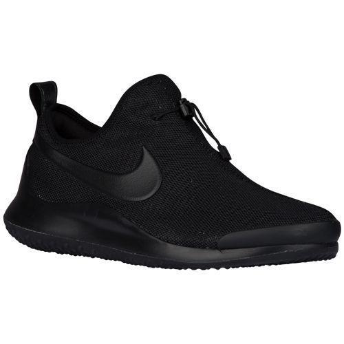 Pin by Dariusz M on Man Style | Running shoes, Ultra running