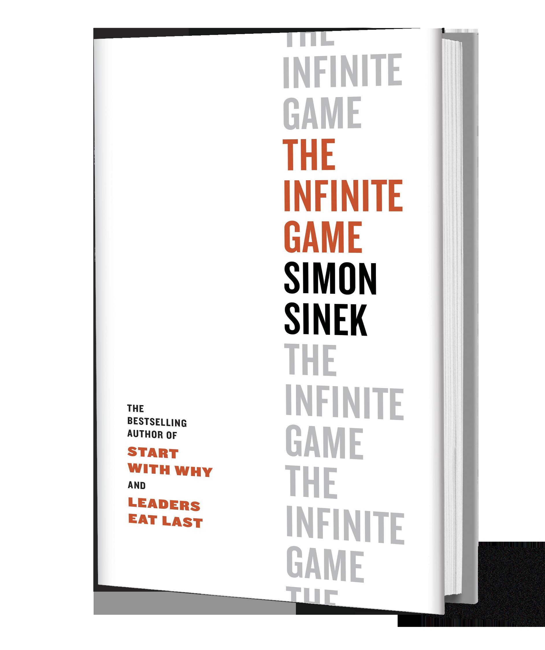 13 Books Ideas Simon Sinek Simon Optimism