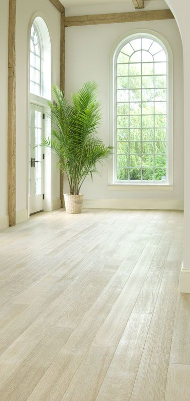 white oak wide plank flooring Misc Pinterest Pisos