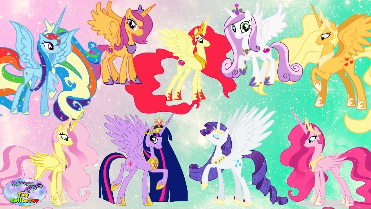 My Little Pony Transforms Into Alicorn Princess Mane 6 Scootaloo Surpris My Little Pony Coloring My Little Pony Comic Mlp My Little Pony Spinda is the gen 3 pokémon with billions of patterns. my little pony transforms into alicorn
