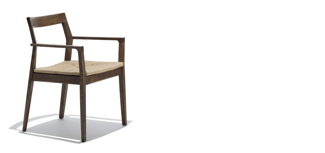 Strange Knoll Krusin Side Chair By Marc Krusin Dining Arm Chair Creativecarmelina Interior Chair Design Creativecarmelinacom