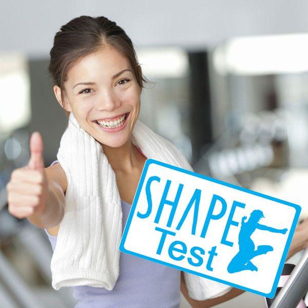 Wie fit bin ich wirklich? Wie arbeitet mein Stoffwechsel? Und wie viele Kalorien verbrenne ich eigentlich bei einer Stunde Laufen? Wir haben uns einer Leistungsdiagnostik unterzogen und verraten 5 Gründe, warum sich das unbedingt gelohnt hat.