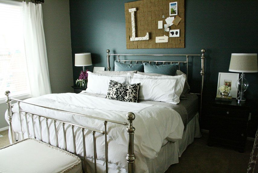 Trend Alert The Hot Hues For 2013 Home Decor Decor