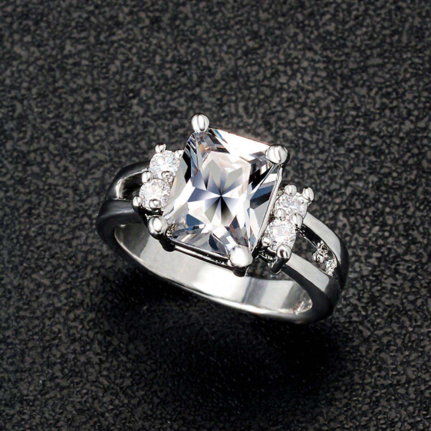franklin classic style rockfordcollection by diamond at pin rings modern shop s men wedding