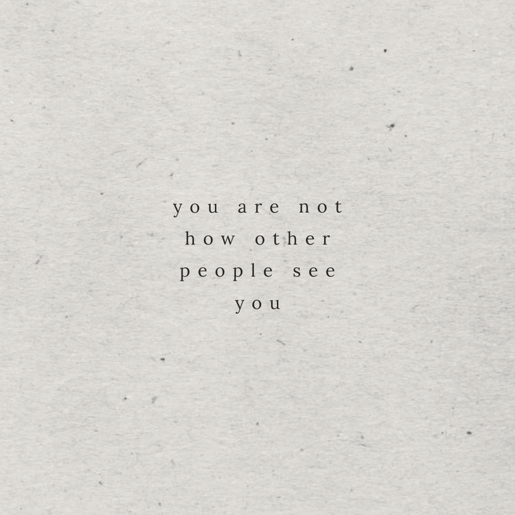 Image De Glitter Quote And Quotes Vintage Personal Quotes Be Yourself Quotes Witty Quotes
