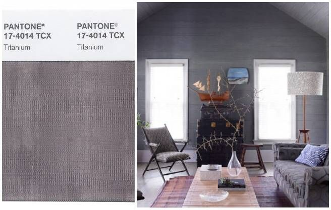 Pantone 2015 Colors - Pantone Spring 2015 Color Report Home - Country Living