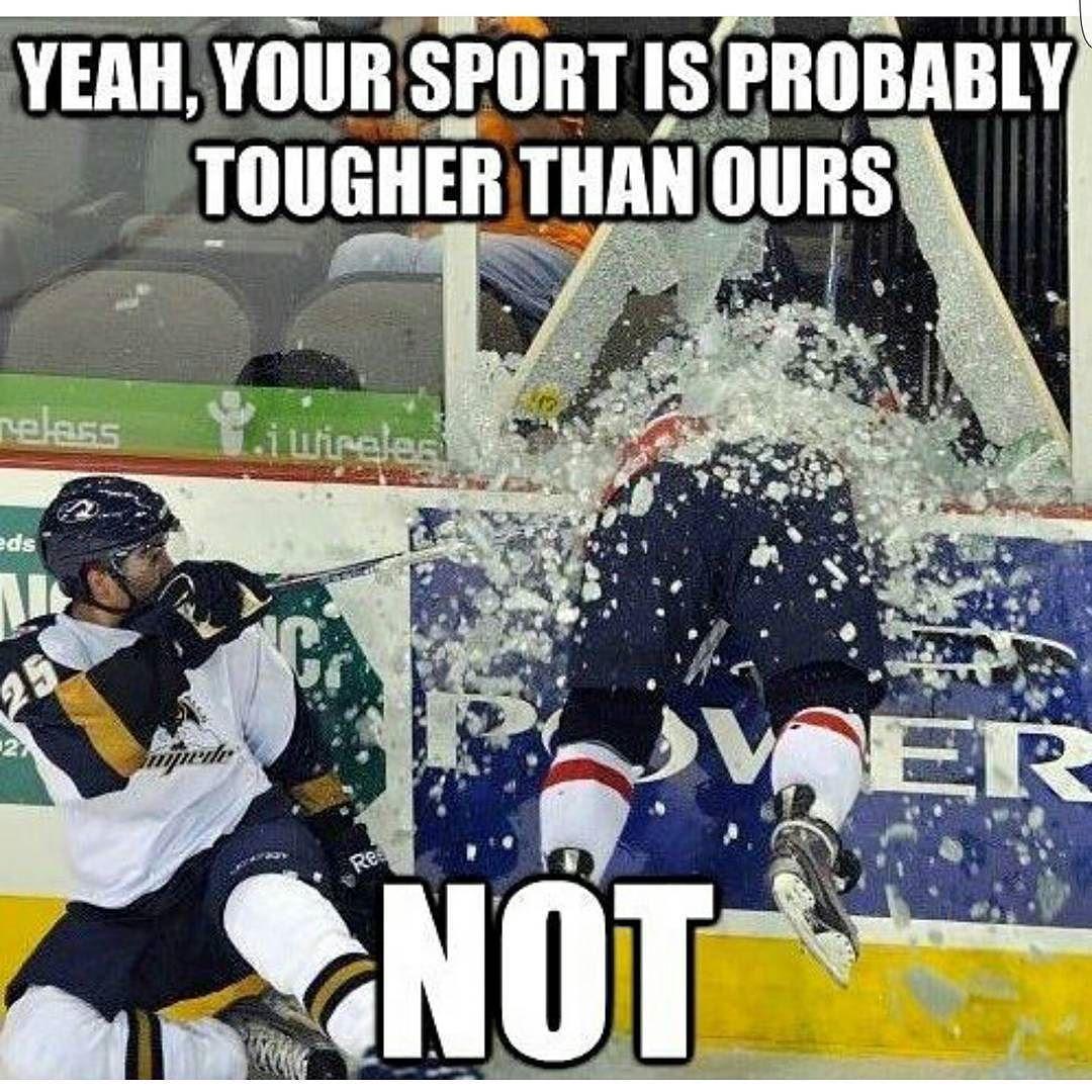 Lol Found This On Twitter Love Field Hockey Hockey Quotes Field Hockey Quotes Field Hockey