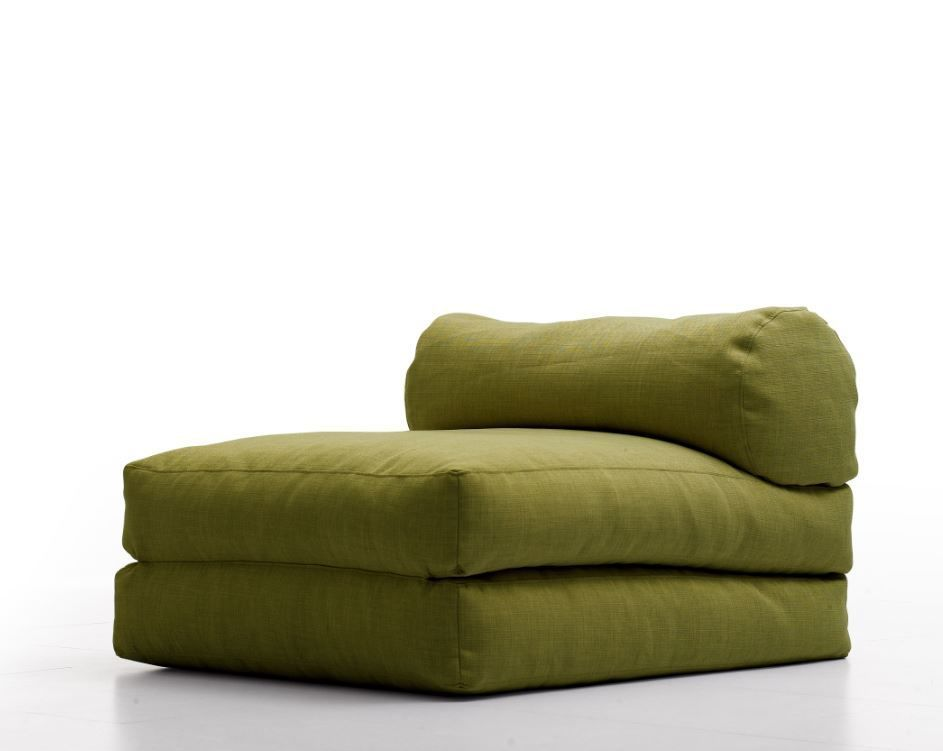 Fold out sofa | My sweet home! | Pinterest | Sofás