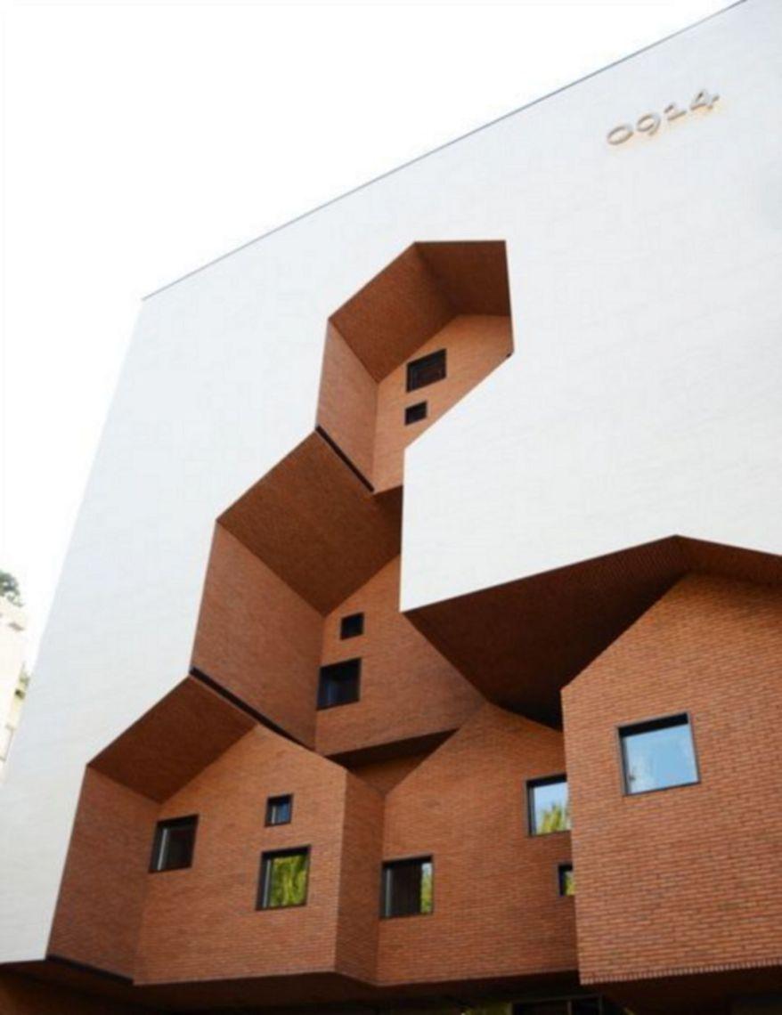 amazing building facade you have to see building facade