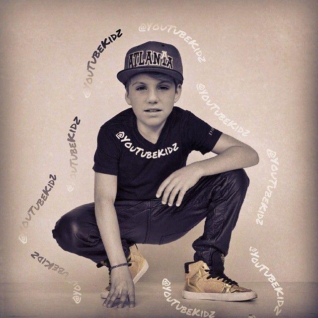 #ShareIG My edit of @mattybraps and @johnnyosing!  Hope you guys like it! =)♥♥ #mattybraps #Mattyb #Johnnyosings #johnnyo #youtube #rapper #Singer #music #swag #supra #suprashoes #goldshoes #Snapback