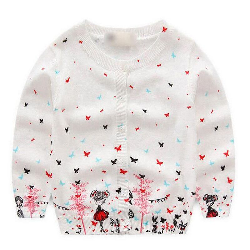 New Girls 2016 Cardigan Sweater Print Children Kids Autumn Winter Cardigan for Girls O-neck Spring Toddler Knitted Sweater $34.97 http://itty-bitty-kids.myshopify.com/products/new-girls-2016-cardigan-sweater-print-children-kids-autumn-winter-cardigan-for-girls-o-neck-spring-toddler-knitted-sweater?utm_campaign=outfy_sm_1486822077_149&utm_medium=socialmedia_post&utm_source=pinterest