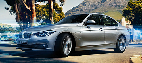 2018 BMW Plug In Hybrid Price   Blend Of Electric Engine And BMW TwinPower  Turbo Consolidates The Best Of Two Universes In A Particularly Progressive  And