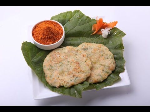 Bread recipe, Indian bread uttapam, uttapam recipe, quick indian bread recipe, indian snack recipe,