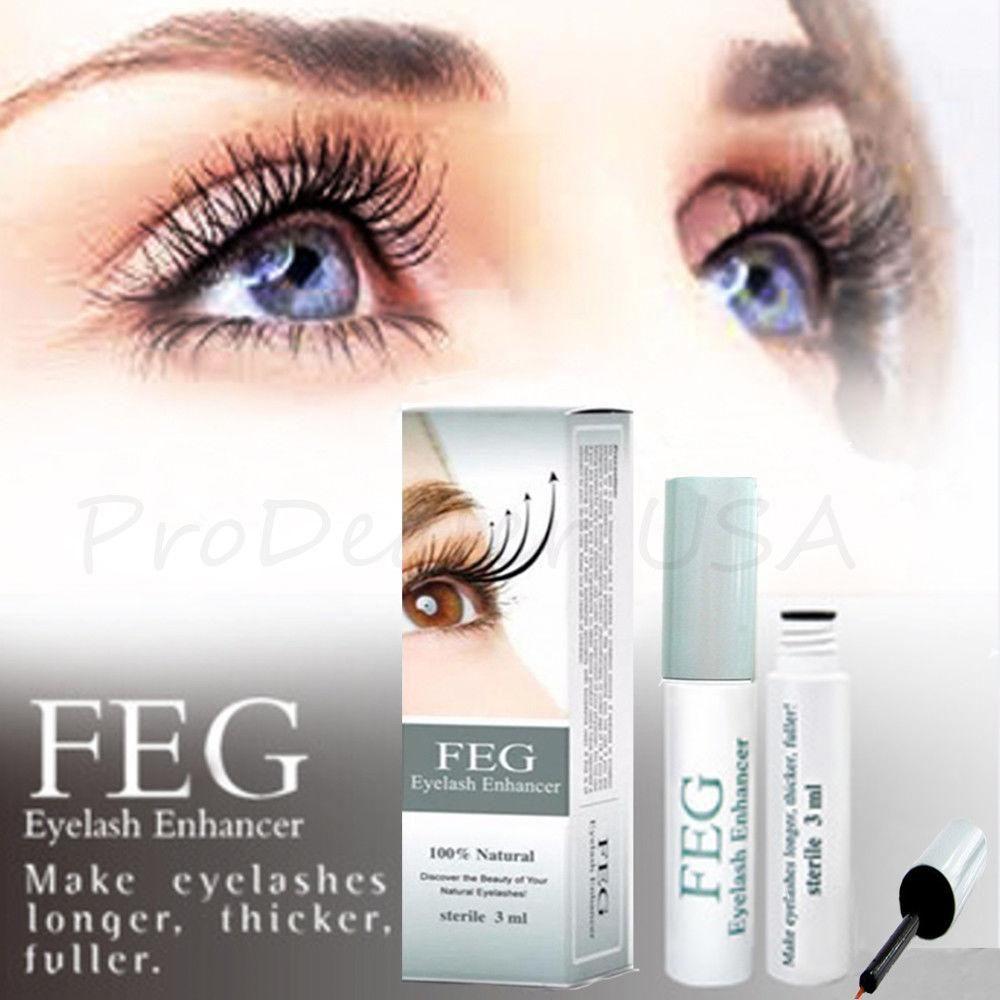 114179176f9 100% Natural Extract Eyelash Growth Serum Eyelash Enhancer for Longer,  Thicker, Fuller Eyelash: Amazon.ca: Beauty | Beauty | Eyelash enhancer,  Eyelash ...