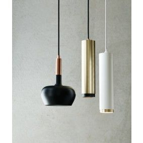 Modern Pendant Lights Contemporary Pendant Lighting Designer Pendant Light Trendy Pen Modern Kitchen Pendant Lights Pendant Lighting Modern Pendant Light
