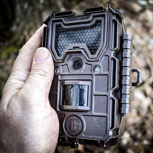 Best Trail Camera Reviews 2016 – Top Rated For The Money