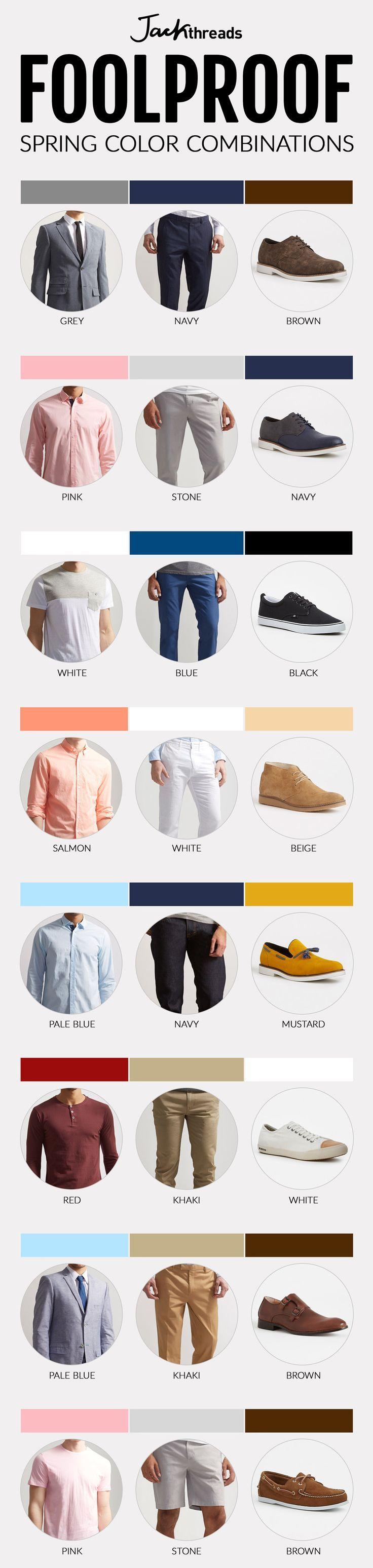 Get ready for this Spring Summer 2017 with The Idle Man | shop now at theidleman.com | #StyleMadeEasy