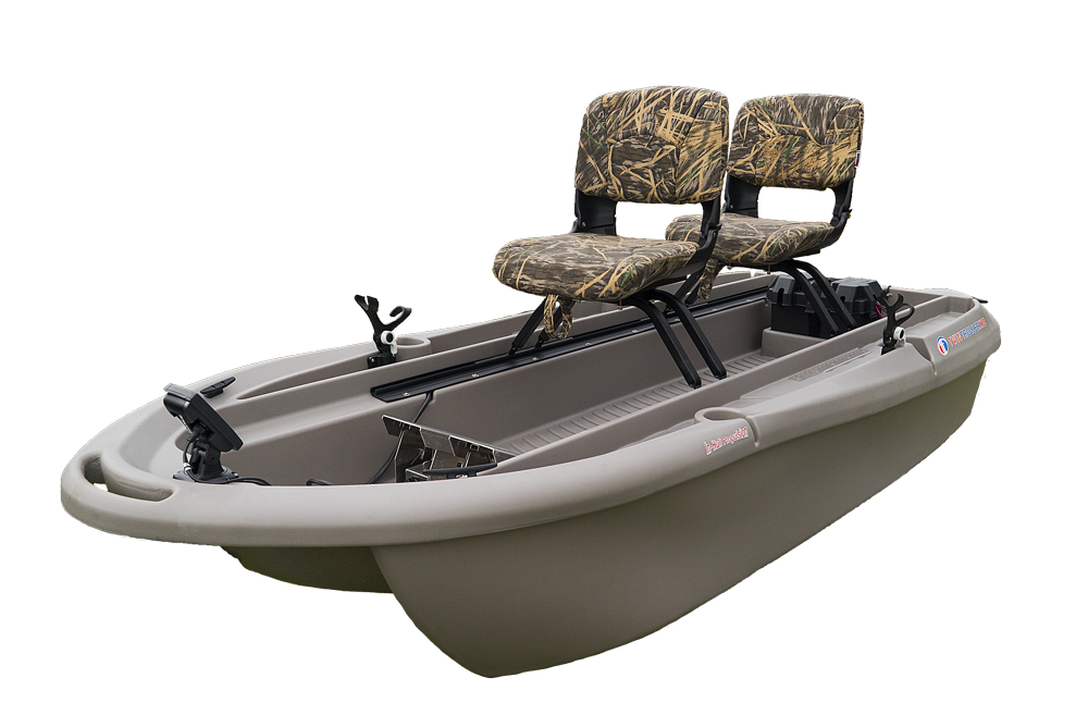 Freedom Electric Marine The Worlds Best Fishing Boat Small Fishing Boats Fishing Boat Accessories Bass Fishing Boats