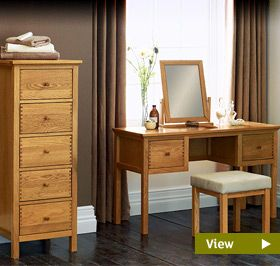 Argos Bedroom Furniture Classy Shop All Furniture Wow Deals At Argos  Home Decor  Bed Furnitur Inspiration Design