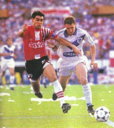 Club Atlético River Plate | Club atlético river plate, Club, Atleta