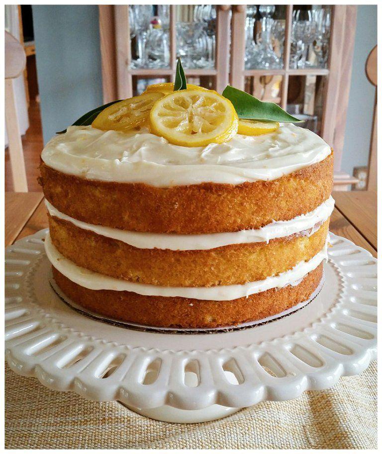 Pin On Yummy Cake Recipes