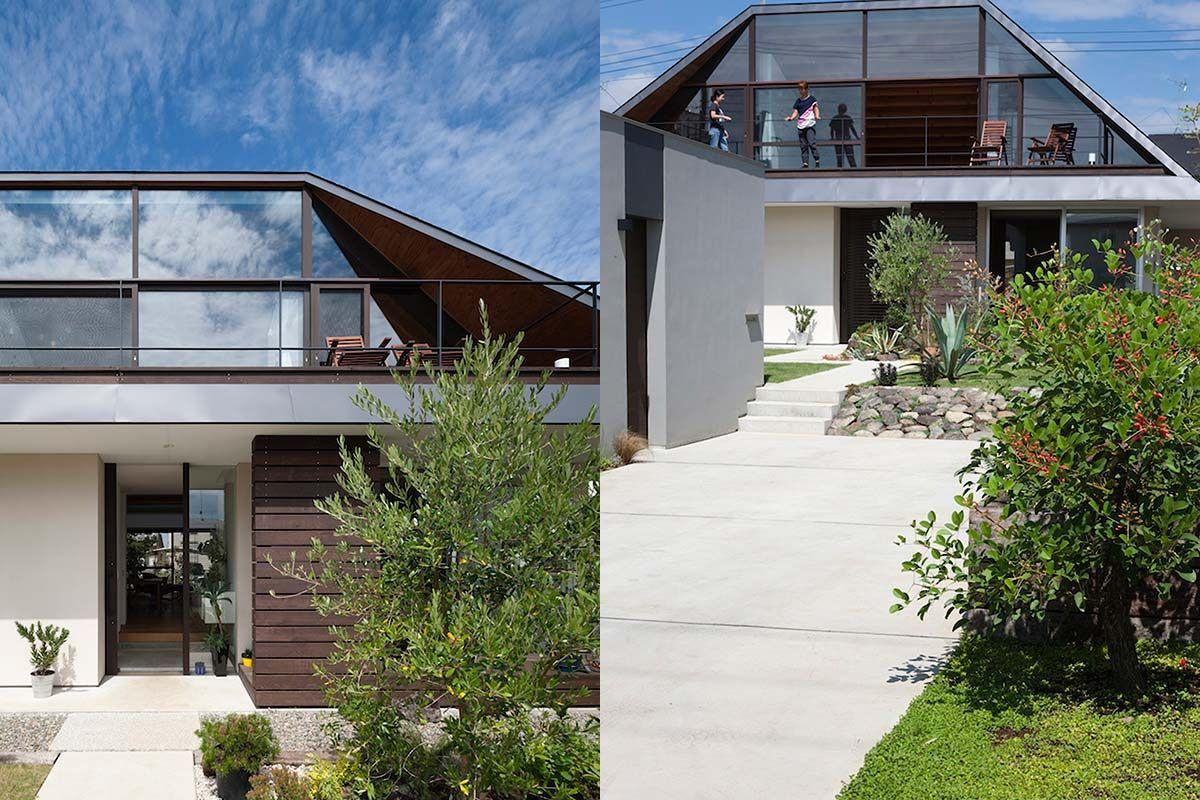 Дизайн частных домов, спальни, кухни, гостиные, ванные ...