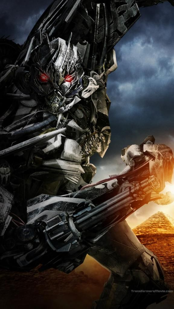 best wallpaper for iphone x Transformers 2 iPhone 6