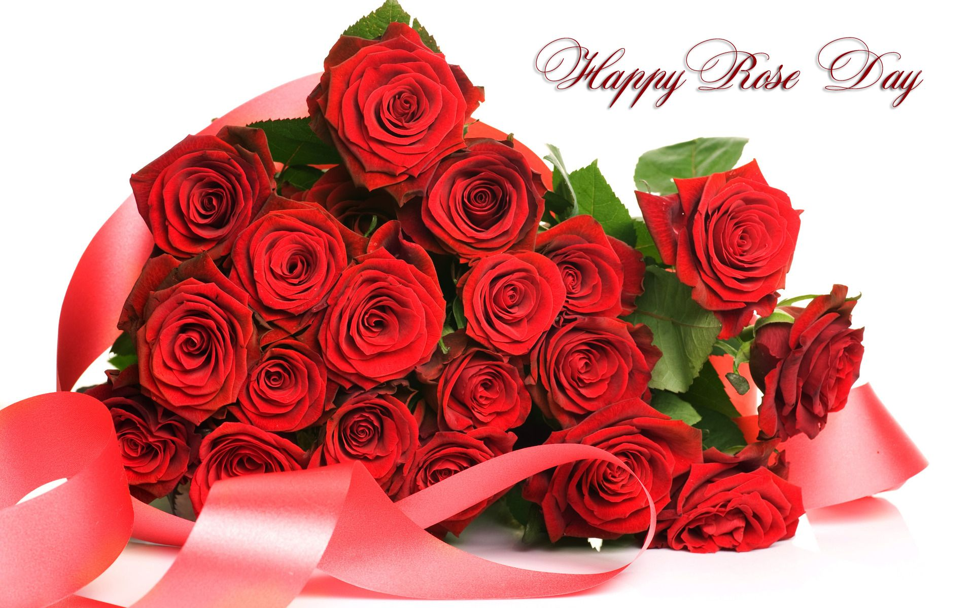 Love Planted A Rose And The World Turned Sweet Happy Roseday Rose Flower Wallpaper Rose Day Wallpaper Happy Rose Day Wallpaper