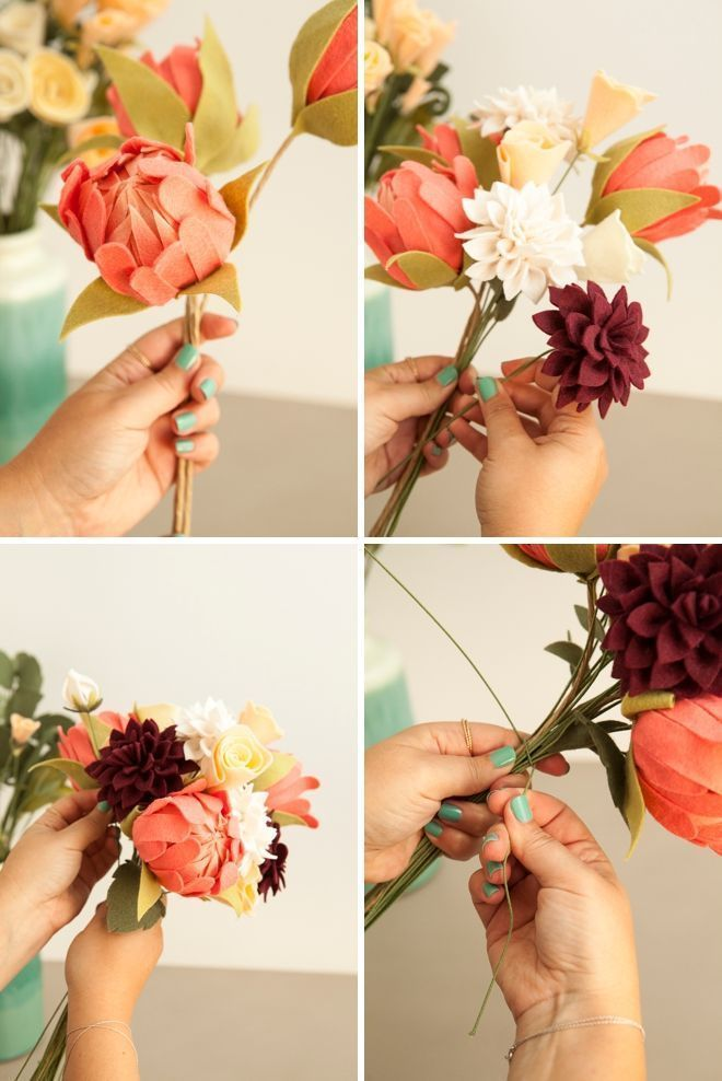 How To Make The Most Gorgeous Felt Wedding Bouquet! #feltflowertemplate How to make the most gorgeous felt flower wedding bouquet ever! #feltflowertemplate How To Make The Most Gorgeous Felt Wedding Bouquet! #feltflowertemplate How to make the most gorgeous felt flower wedding bouquet ever! #feltflowertemplate How To Make The Most Gorgeous Felt Wedding Bouquet! #feltflowertemplate How to make the most gorgeous felt flower wedding bouquet ever! #feltflowertemplate How To Make The Most Gorgeous Fe #feltflowertemplate