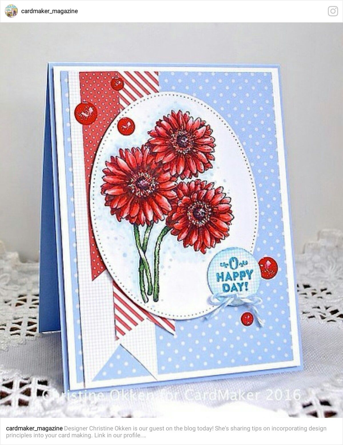 Pin By Yonnie Smith On Scrapbooking Cardmakingtags And Smashbooks