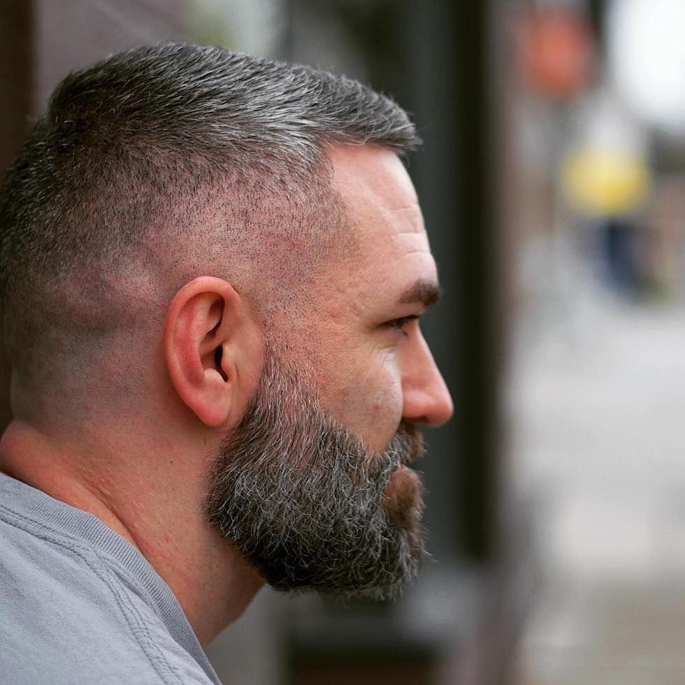 25 Best Short Haircuts For Men Cool 2020 Styles Mens Haircuts Short Mens Hairstyles Short Haircuts For Men