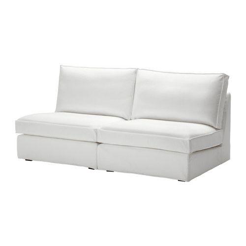 Meubles Luminaires Deco D Interieur Et Plus Encore Muebles De Apartamento Ikea Decoracion De Unas