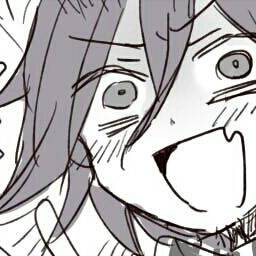ボード Manga のピン