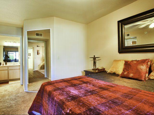 888 743 1696 Bedroom 1 2 Bath The Palms On Scottsdale 1535 N Scottsdale Rd Tempe Az 85281 Apartments For Rent Home Decor Apartment