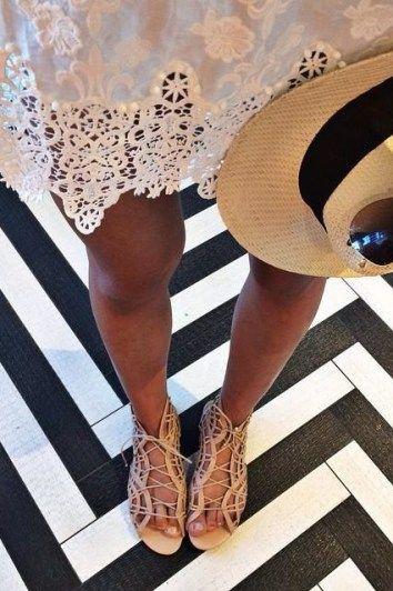 Instagram Inspired  Anthropologie Beach Wear   Coverups  a48546fd1c
