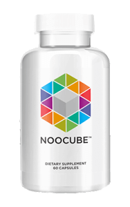 NooCube Review: Is It The Best Nootropic? | Supplements