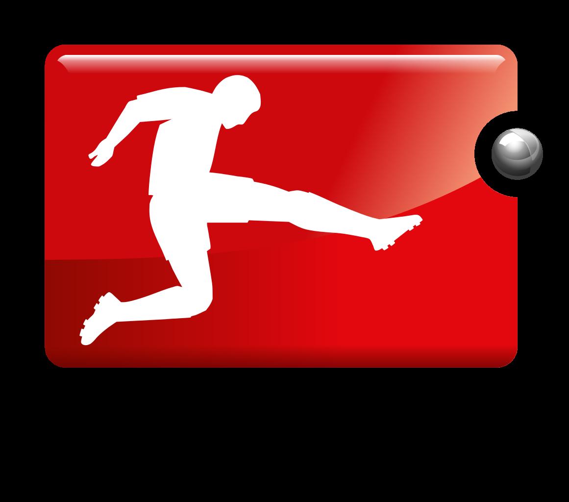 Prognwstika Ntermpi Pantoy Bayern Munich Dortmund Jerman