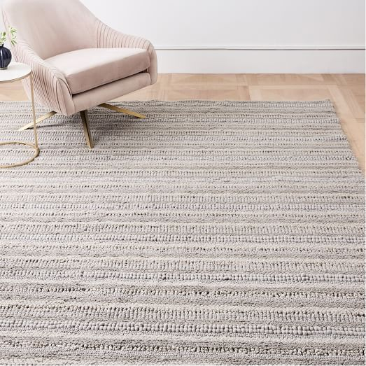 Pin By Gradient Interiors On My Saves In 2020 Mixed Sweater Solid Color Rug Rugs