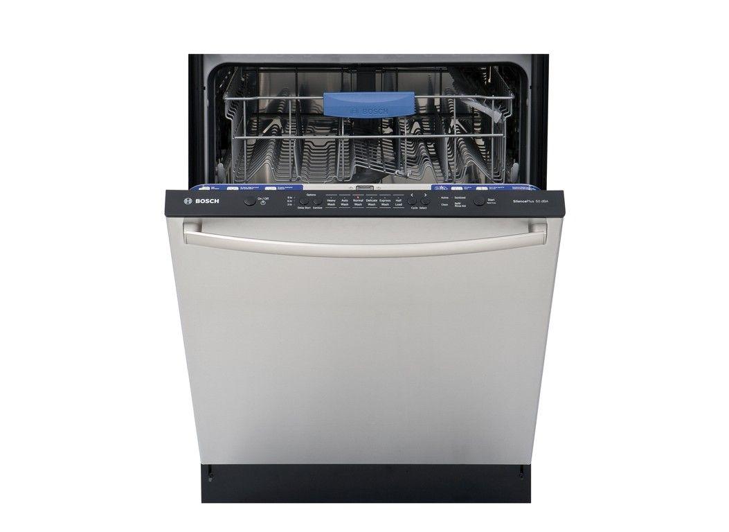 Bosch Ascenta Shx3ar7 5 Uc Information From Consumer Reports Bosch Dishwashers Bosch Dishwasher Ratings