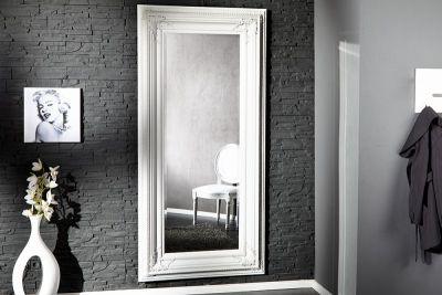 Qubo Wohndesign Onlineshop Designermobel Hamburg Barock Spiegel Spiegel Schmucken Wandspiegel