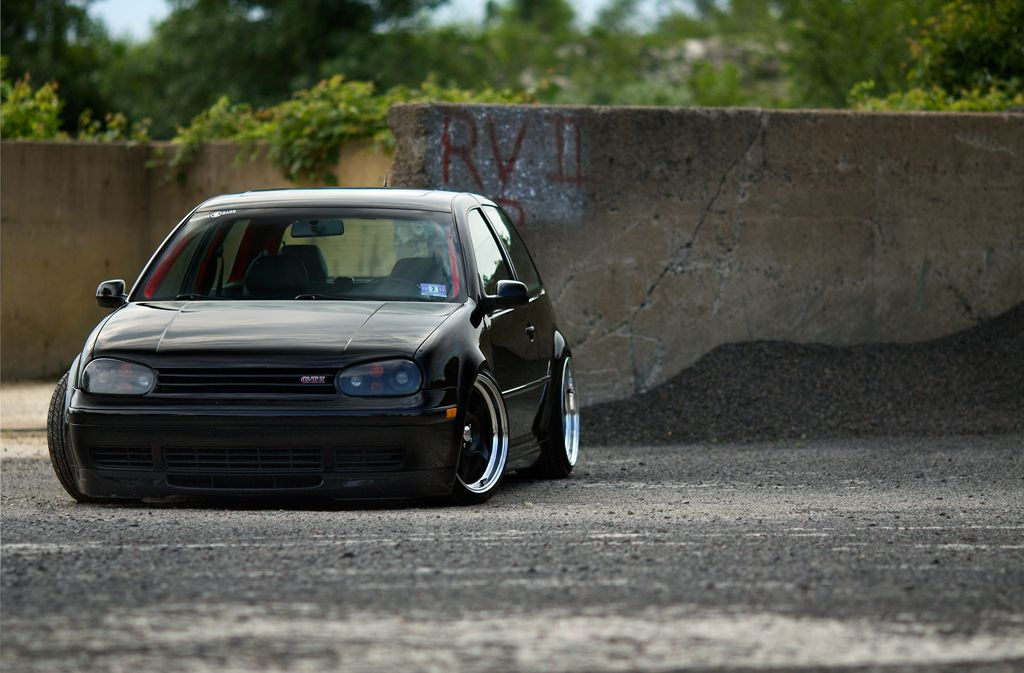 Golf Iv Love Pinterest Golf Volkswagen And Car Vehicle