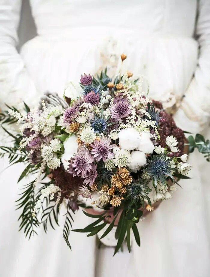 Ramo Flores Silvestres Hochzeit Pinterest Wedding Wedding