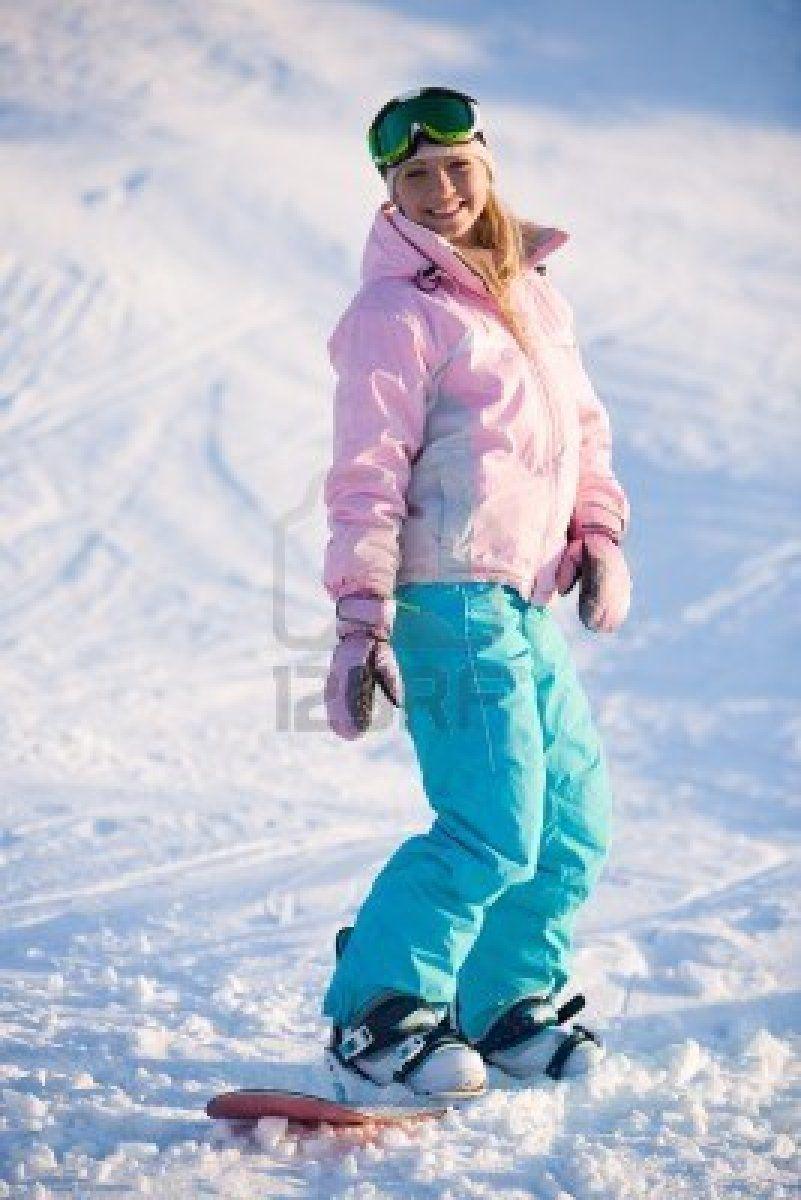 Pin By Kelly Mcvey On My Next Holiday Ski Austria Austria Tourism Winter Resort
