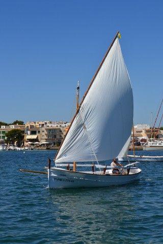 Llauds De Segunda Mano Llauds En Venta Barcos Barcos En Venta Barcos De Recreo