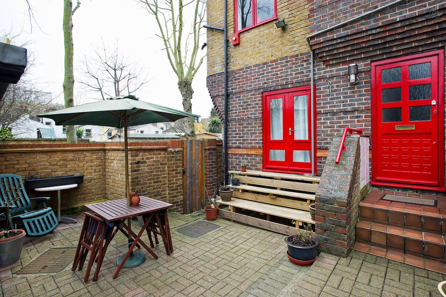 Cosy 1 Bedroom House Near River In London House Near River 1 Bedroom House Rent In London