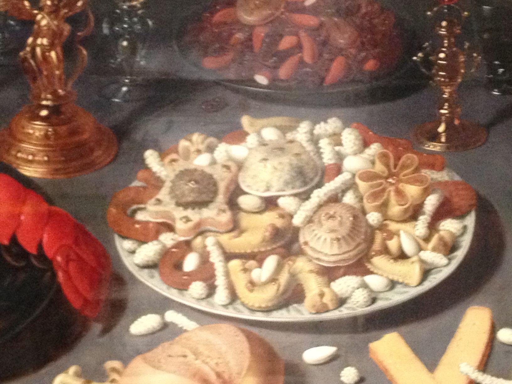 detail-of-rijckaert-painting.jpg (1632×1224)