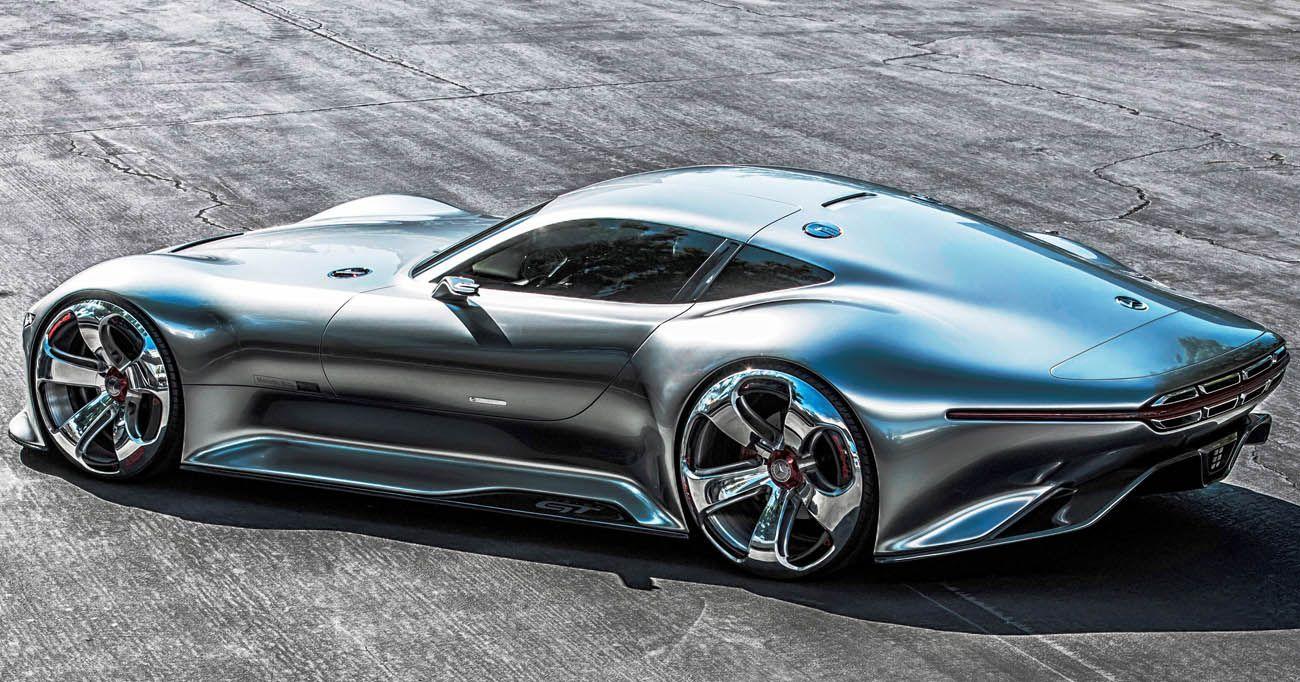 مرسيدس اي ام جي هايبركار الجديدة الأرقام المرعبة موقع ويلز Luxury Cars Bentley Luxury Cars Audi Luxury Cars Range Rover